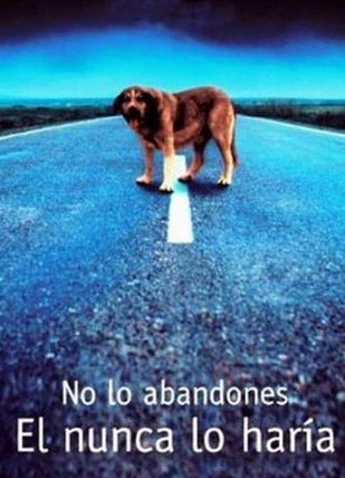 Posters_no_lo_hagas