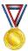 medalla